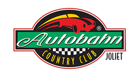 Autobahn Country Club - Member Site