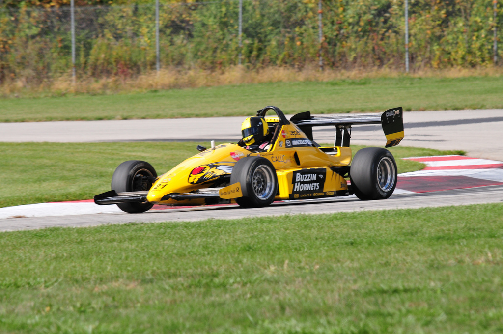 Formula Mazda For Sale Autobahn Country Club Member Site - Formula mazda