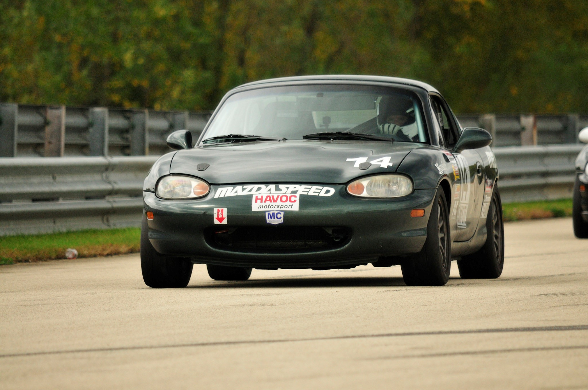 Spec Miata For Sale >> 1999 Spec Miata For Sale Autobahn Country Club Member Site
