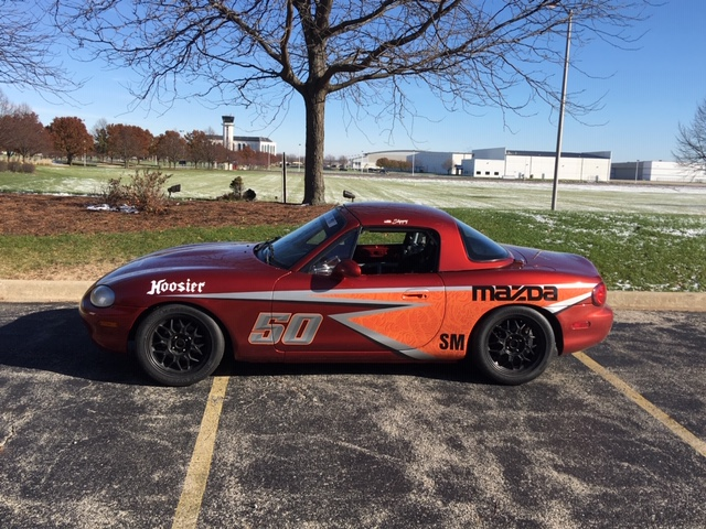Spec Miata For Sale >> 2000 Spec Miata For Sale Autobahn Country Club Member Site
