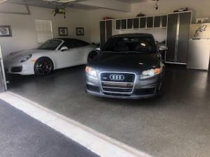 Member Cars For Sale - Autobahn Country Club - Member Site