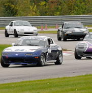 Few Spots Remain for the Drive for 105 Karting Enduro
