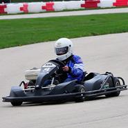 Kart Track News