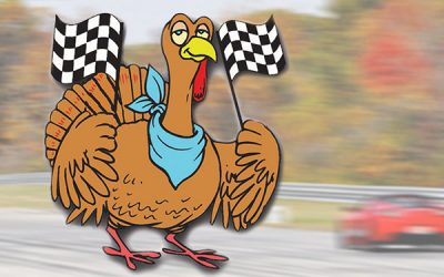 Happy Thanksgiving to all Autobahn Members