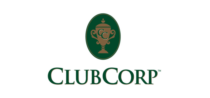 ClubCorp Benefits are Ending at the end of January 2020