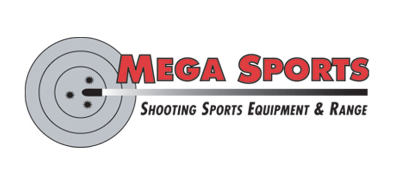 Come Join Us at Mega Sports This Wednesday