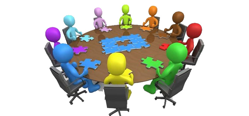 The Member Committee is Here to Address Your Needs and Concerns