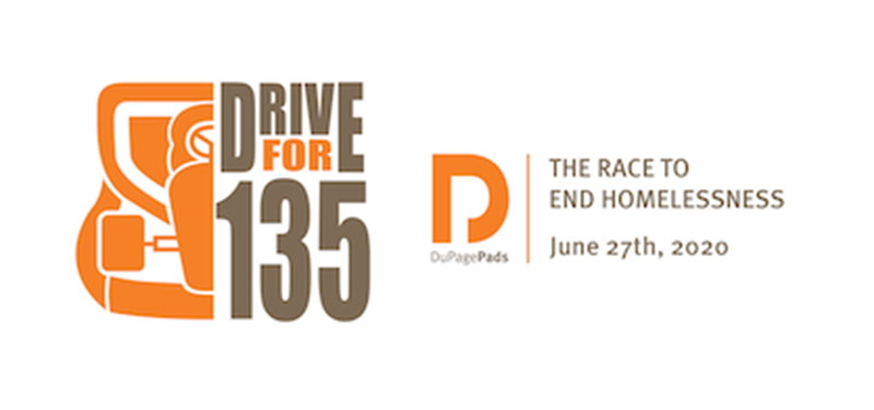Few Spots Remain for the Drive for 135 Karting Enduro