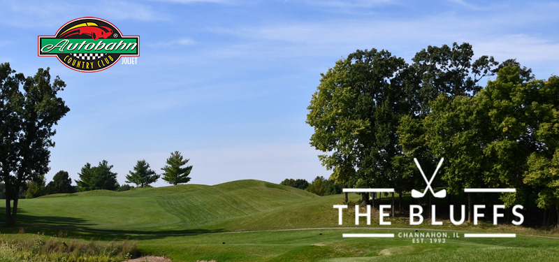 Autobahn Golf Outing – Monday, September 14th